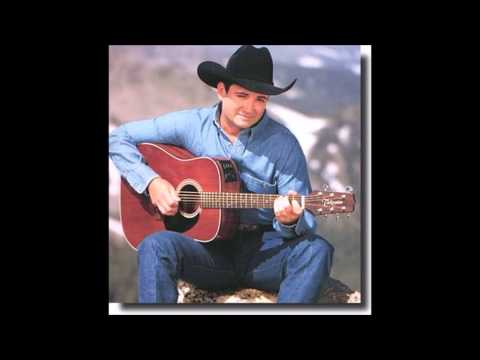 Tracy Byrd - Walkin