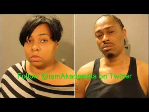 Chiraq Savages Rapes Woman Who Knocked On Door Asking For Phone Charger! video