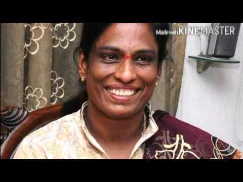 AARYA KUMBHRE & Aniket Bende (Mera Bharat Desh Mahan DESH BHAKTI Git)