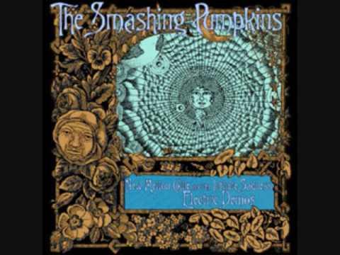 Smashing Pumpkins - Depresso