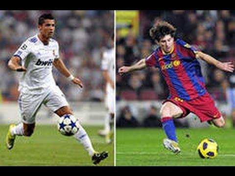 Lionel Messi Драки - YouTube