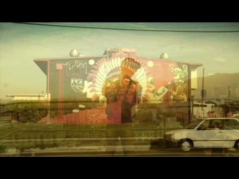 Tyga - Cali Love