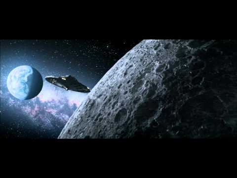 Miniatura del vídeo Iron Sky Official Theatrical Trailer [HD]