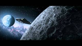 Iron Sky (2012) - Official Trailer