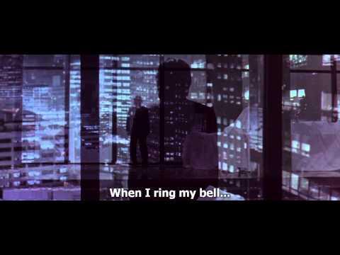 Oldboy (2003) - Final Hypnosis Scene (English Subbed)