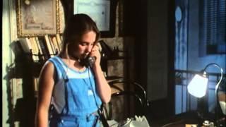 HOBOTNICA 1 S1E03 SRPSKI PREVOD (Sezona 1 Epizoda 3)