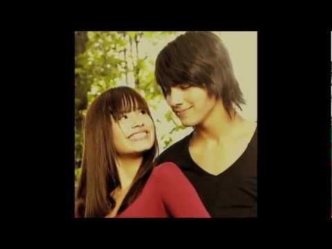 Jemi Love Story: Traumatized Love Episode 71