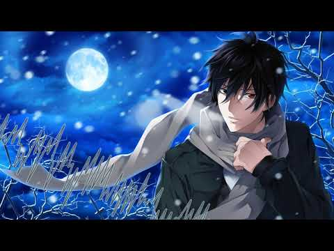 「Nightcore」Avicii - SOS (ft. Aloe Blacc) | by Kallerty