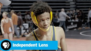 Official Trailer | Wrestle | Independent Lens | PBS
