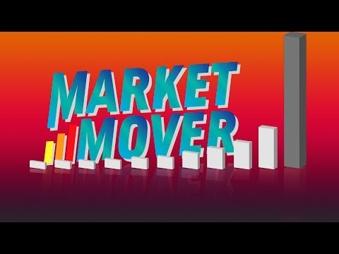 Bursa Lokal Melemah Sambut Liburan, Vibiznews 24 Desember 2013