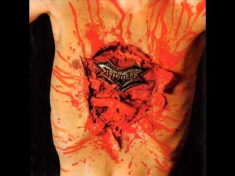 Dismember - Case # Obscene