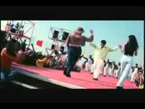 Dil Deewana Kehta Hai 03076655224[umar Ch].flv video