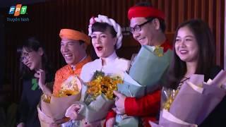 [ FPT ] Cùng nhau xem lại Buổi ra mắt phim hài - Có Giời Mới Biết https://lapdatcapquangfpt.jweb.vn