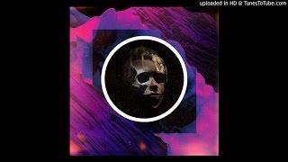 Lil Uzi Vert x 7evaa Type Beat - Alone 💔 (Prod. GLOyard)