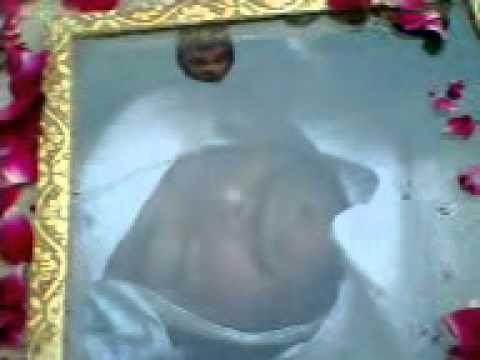 Shaheed Videos Mehmood Shaheed Face Video