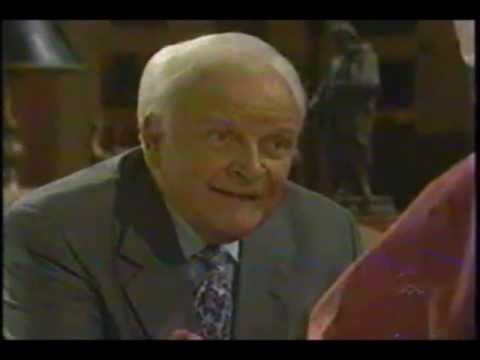 General Hospital: A Tribute to John Ingle