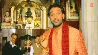 download lagu Saari Duniya Toon Khel Nirale Balaknath Bhajan By Saleem gratis