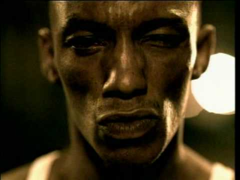 Tricky Evolution.Revolution.Love (Ft Ed Kowalczyk And Hawkman).mpg