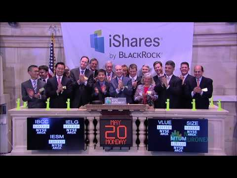 ishares-celebrates-recent-innovative-product-launches-at-the-new-york-stock-exchange.html