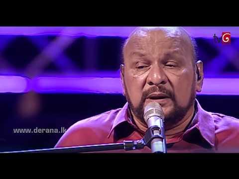Dangakara Oya Dasa - Sanath Nandasiri @ Derana Singhagiri Studio ( 26-05-2017 )