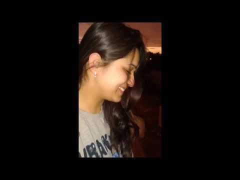 Ek Din Aap Yun Humko Mil Jayenge- By Aashna Shrivastava video