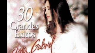 Watch Ana Gabriel Ay Amor video