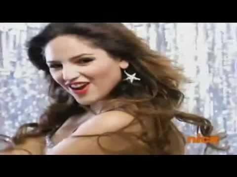 VIDEOCLIP OFICIAL Como Perro y Gato~Eiza Gonzalez [HQ]