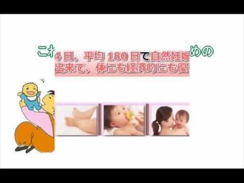 http://i.ytimg.com/vi/PyphiV01cRs/0.jpg