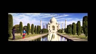 Wah Taj  2014 bollywood  movie clip