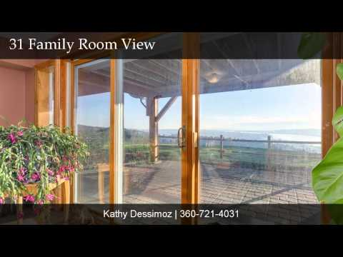 206 PEBBLE LANE, Kalama, WA 98625