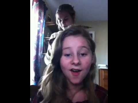One Thing (cover) By: Alexis Smith video
