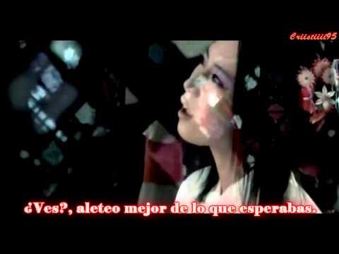 download lagu Tsukiko Amano - Chou Project Zero 2 Sub. Español gratis