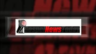 Gospel Music Promotion - GospelNewsToday