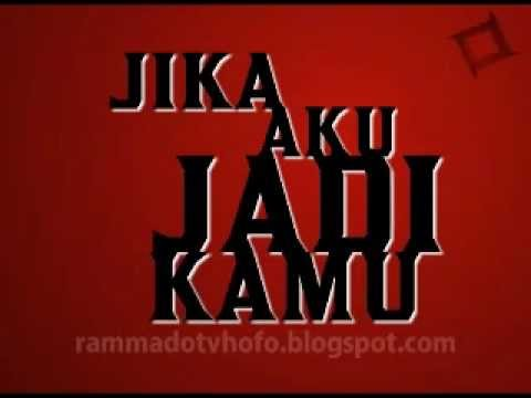 KOTAK - APA BISA Typography Lyrics.mp4