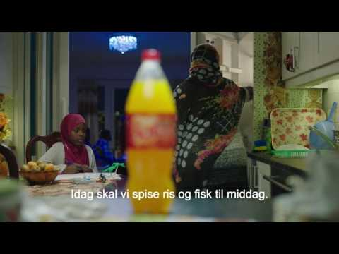 Solo - Somalia