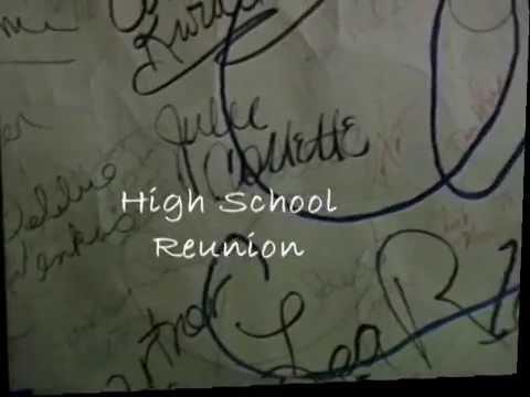 Addison Trail High School Reunion
