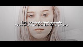 """""""Heartbroken"""" - Subtitulada al español"""