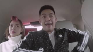 TOP Bài Hát Thường Nghe Trên Xe - Pho Dac Biet ft Sun Ht | Phở Đặc Biệt