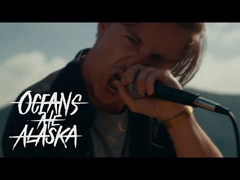 Oceans Ate Alaska High Horse music videos 2016 metal