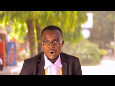 Pascal Cassian Mke Mwema Official Video