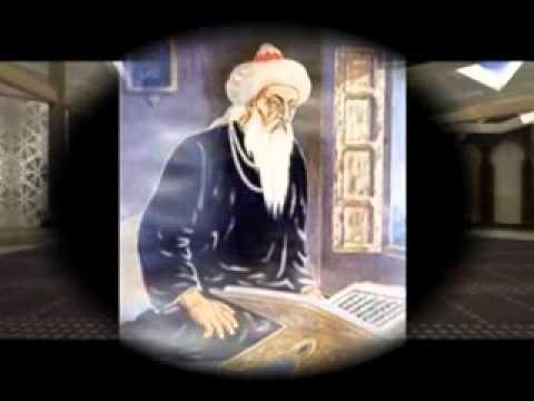Baba Farid Ji VS Guru Nanak 1173 Must watch