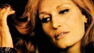 Dalida - Interview - À cœur ouvert [France Inter - 1968]