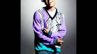 Watch Chris Brown Boombox video