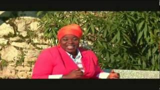 Ghana Gospel Music . . .Margaret Eyi Mensah, AGAKPE SESE(Ewe)