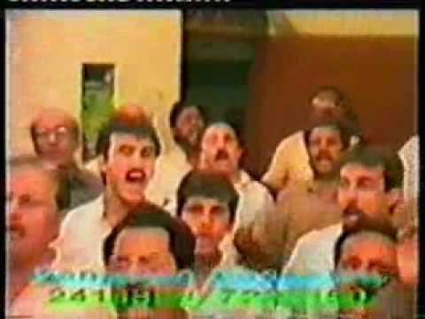 Sughra Nay Kaha Akber -urdu Noha video