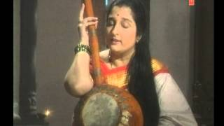 Shokoli Tomari Ichchha By Anuradha Paudwal Shyama Sangeet Bengali [Full Song] I Maago Anandomoyee
