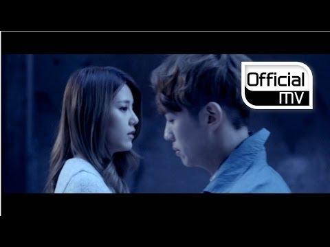 [MV] PHANTOM(팬텀) _ Seoul Lonely(오늘따라) (Feat. GAIN(가인))