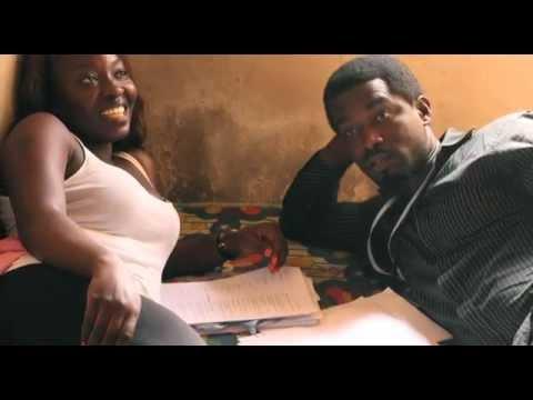 'patricia' From Shuga Radio Naija Talks Sex, Parental Trust & Making Sensible Choices video