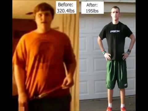My Weight Loss Transformation. Insanity Results. P90X Results. My Insanity Results. My P90X Results