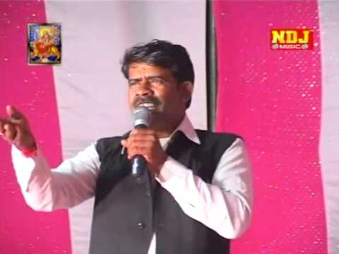 Ashok Chautala Hasya Kalakar | Nithari Noida Ragni Competition | Full Hd Video video
